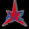 AJZ logo