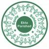 Ekta-Parishad