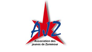 AJZ Tunisie voyage solidaire Tamadi