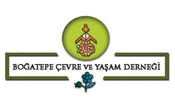 Turquie voyage solidaire Tamadi bogatepe