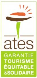 label-garantie-ates-vert