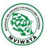 mviwatasocial