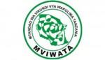 Tanzanie Mviwata voyage solidaire Tamadi