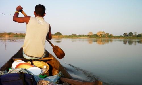 voyage solidaire tamadi madagascar