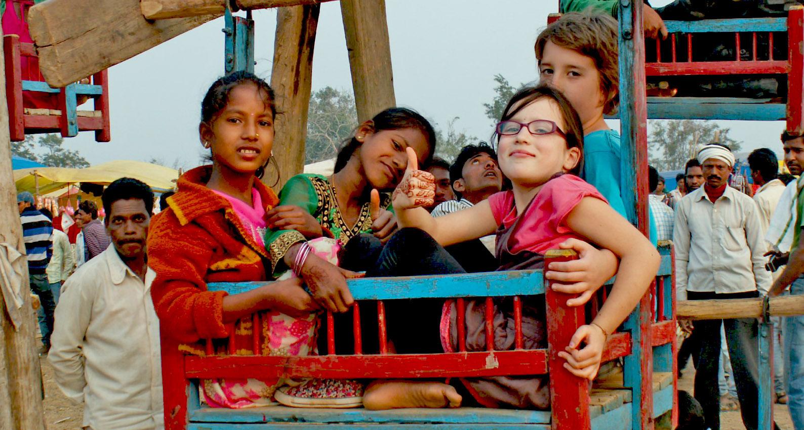 Voyages-Soliadire-Enfants-Inde