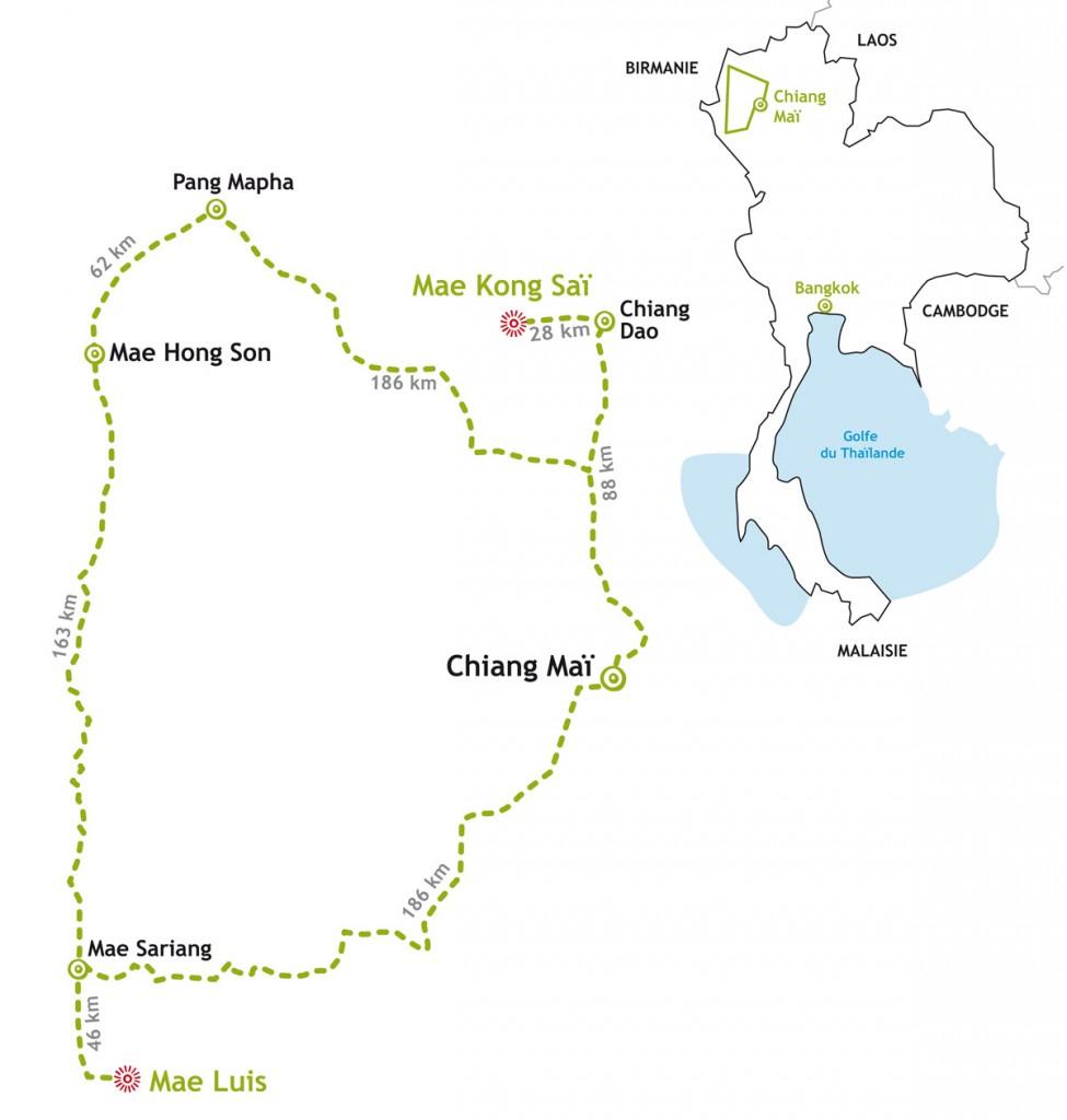 MBN-Thailande-carte