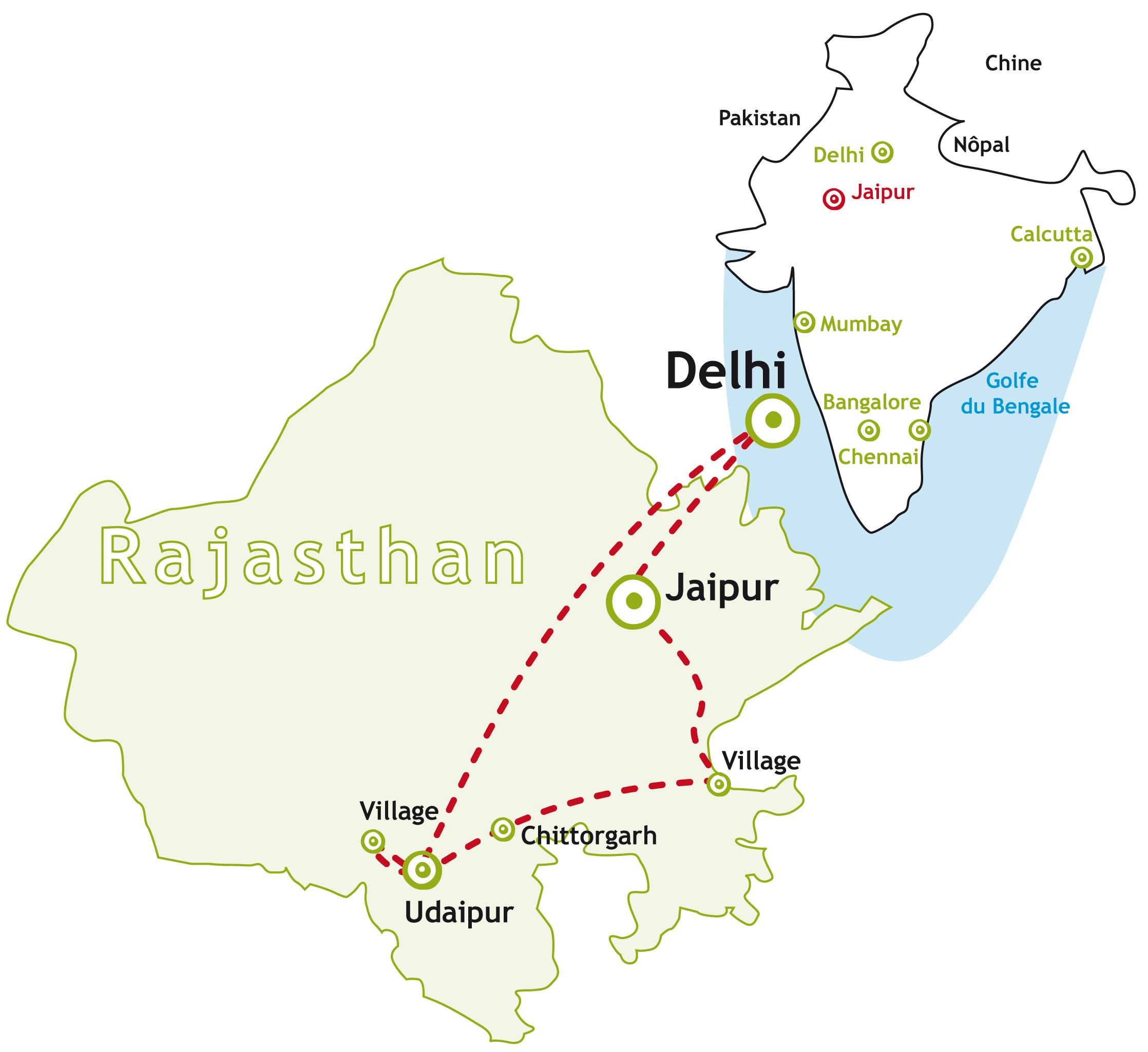 RajasthanCarte2014