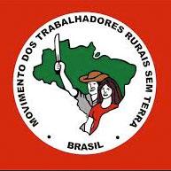 Brésil Mouvement des Sans Terre Nordeste
