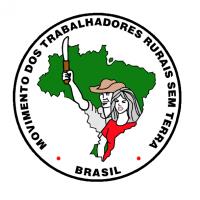Brésil Mouvement Sans Terre voyage solidaire